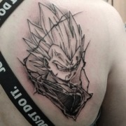 681-tattoo-lyon-tatoueur-mirfin