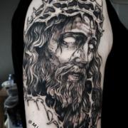 681-tattoo-lyon-tatoueur-mirfin_04