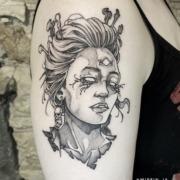 681-tattoo-lyon-tatoueur-mirfin_07
