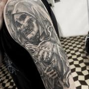 681-tattoo-lyon-tatoueur-mirfin_17