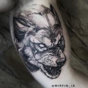 681-tattoo-lyon-tatoueur-mirfin_24