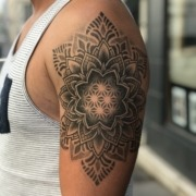 681-tattoo-lyon-tatoueur-morgane_03