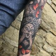 681-tattoo-lyon-tatoueur-morgane_13