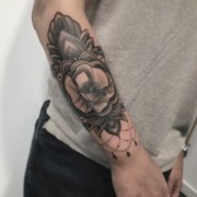 681-tattoo-lyon-tatoueur-morgane_19