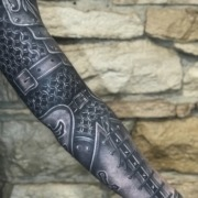 681-tattoo-lyon-tatoueur-morgane_27