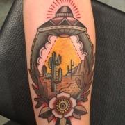 681-tattoo-lyon-tatoueur-nico-bandini_08