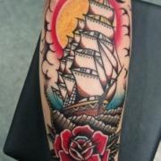 681-tattoo-lyon-tatoueur-nico-bandini_15