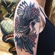 681-tattoo-lyon-tatoueur-nico-bandini_26