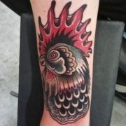 681-tattoo-lyon-tatoueur-nico-bandini_27