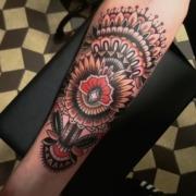 681-tattoo-lyon-tatoueur-nico-bandini_29