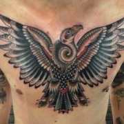 681-tattoo-lyon-tatoueur-nico-bandini_45