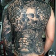 681-tattoo-lyon-tatoueur-teodor-milev_02