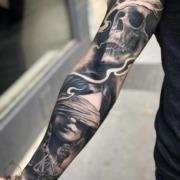 681-tattoo-lyon-tatoueur-teodor-milev_05