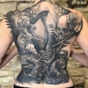 681-tattoo-lyon-tatoueur-teodor-milev_07