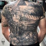 681-tattoo-lyon-tatoueur-teodor-milev_08