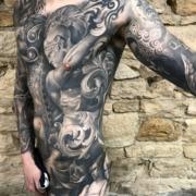 681-tattoo-lyon-tatoueur-teodor-milev_13