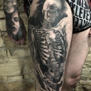 681-tattoo-lyon-tatoueur-teodor-milev_17