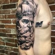 681-tattoo-lyon-tatoueur-teodor-milev_21