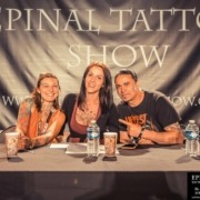 681-tattoo-conventions-epinal-2018