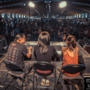 681-tattoo-conventions-epinal-2018_02