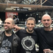 681-tattoo-conventions-london-2017