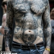 681-tattoo-conventions-london-2017_02
