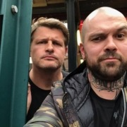 681-tattoo-conventions-londres-2019-01