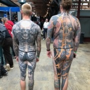 681-tattoo-conventions-londres-2019-02