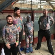681-tattoo-conventions-londres-2019-04
