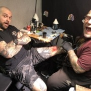 681-tattoo-conventions-londres-2019-05