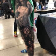 681-tattoo-conventions-milan-2019-02