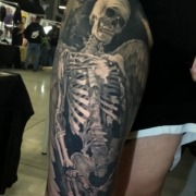 681-tattoo-conventions-milan-2020-01