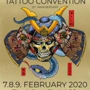 681-tattoo-conventions-milan-2020-04