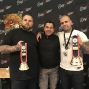 681-tattoo-conventions-montreux-2017_02