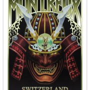 681-tattoo-conventions-montreux-2017_03