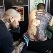 681-tattoo-conventions-paris-mondial-2017