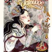 681-tattoo-conventions-paris-mondial-2017_03