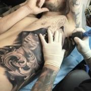 681-tattoo-conventions-paris-mondial-2017_07