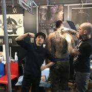 681-tattoo-conventions-paris-mondial-2017_10