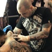 681-tattoo-conventions-paris-mondial-2017_11