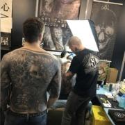 681-tattoo-conventions-paris-mondial-2017_12