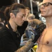 681-tattoo-conventions-paris-mondial-2017_13