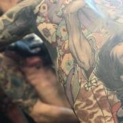 681-tattoo-conventions-paris-mondial-2017_15