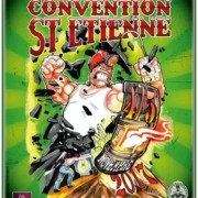 681-tattoo-conventions-st-etienne-2017-02