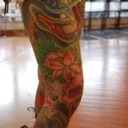 681-tattoo-conventions-tokyo-2018_07