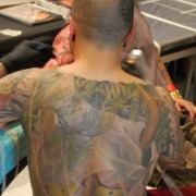 681-tattoo-conventions-tokyo-2018_12