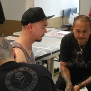 681-tattoo-conventions-tokyo-2018_14