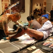 681-tattoo-conventions-tokyo-2018_15
