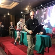 681-tattoo-conventions-venise-2018_03
