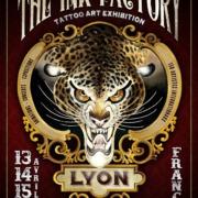 the-ink-factory-convention-tatouage-lyon-affiche-2018